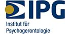 Institut für Psychogerontologie